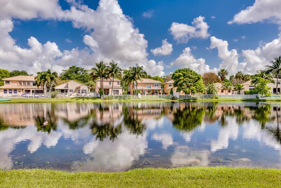 COCONUT CREEK, FL, USA