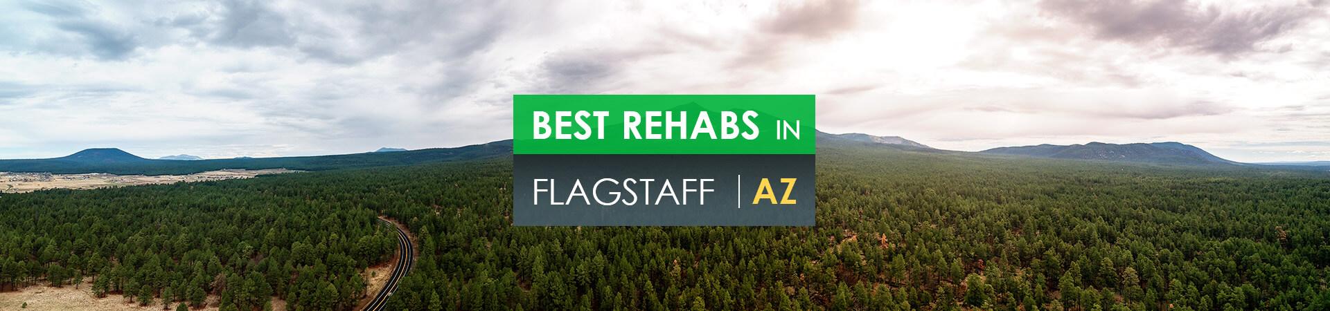 Best rehabs in Flagstaff, AZ