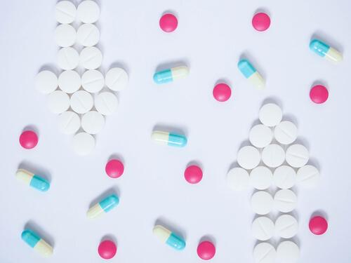 Lexapro Drug Interactions: Escitalopram Dangerous Combinations