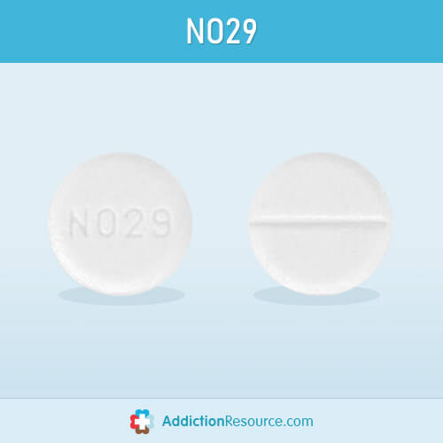 Baclofen NO29