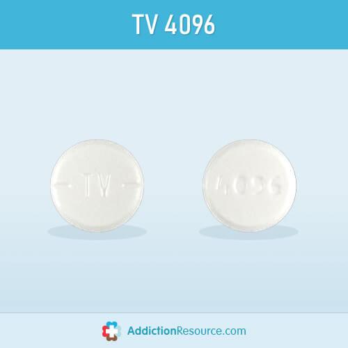 Bacofen TV 4096