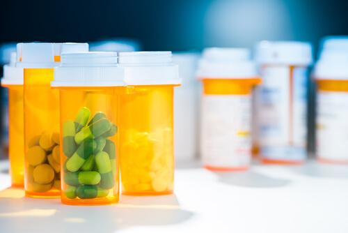 drug alternatives to citalopram