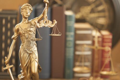 kava legality