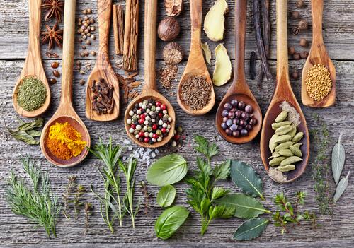 natural alternatives to citalopram