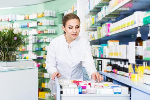 imodium alternative: loperamide vs pepto bismol