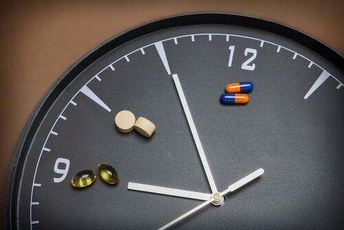 how long does citalopram stay in your system