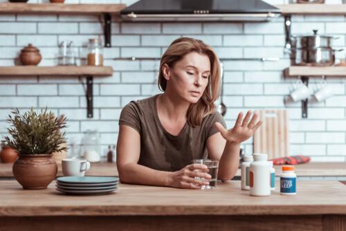 celexa antidepressant helps to cope with the depressive disorders