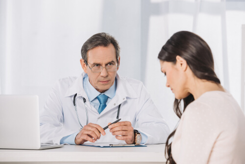 how to stop cymbalta with a doctor