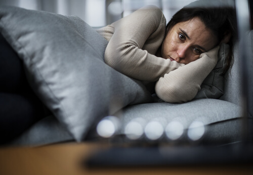 cymbalta sleep problems and insomnia