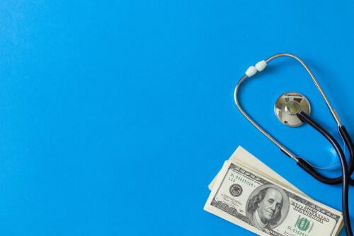 ibogaine treatment cost