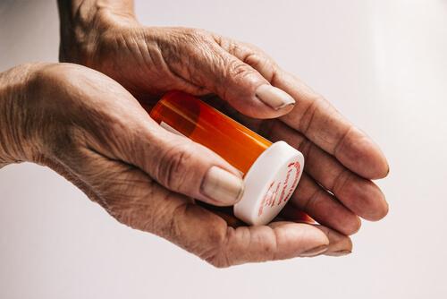 ibogaine for opiate addiction