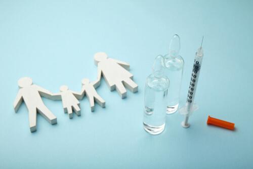 narcan pediatric dose