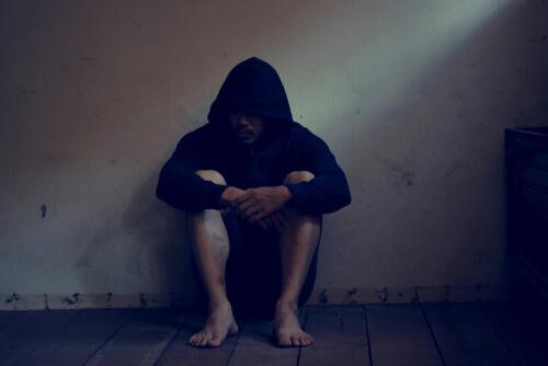 Flakka drugs addiction and withdrawal