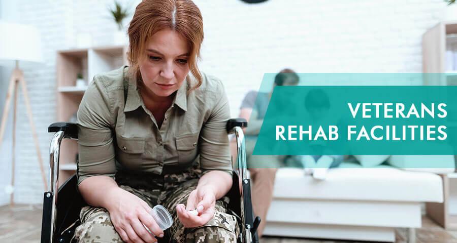 veterans administration rehab