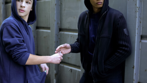 buying rohypnol online and on the streets