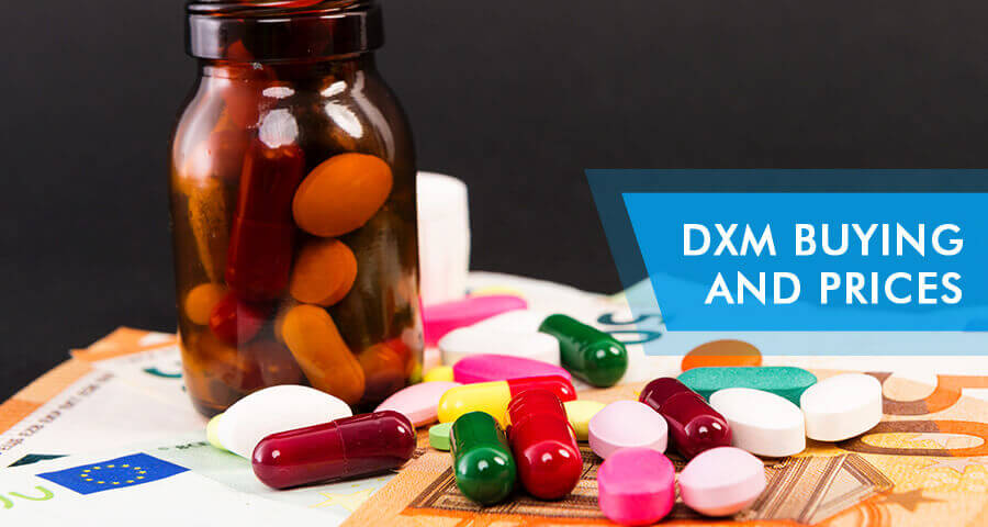 where to buy dxm drug