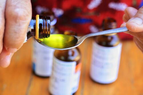 vanacof syrup with dxm