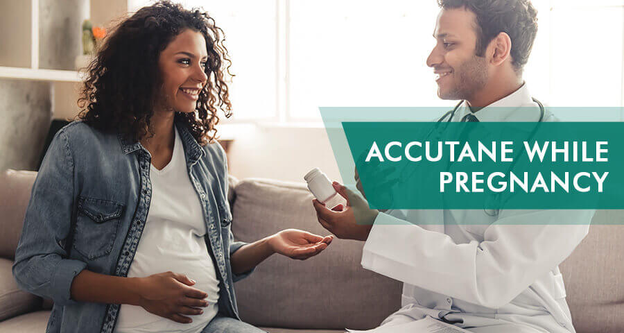accutane during pregnancy