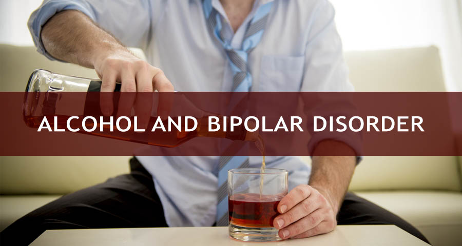 Alcohol abuse And Bipolar Disorder_