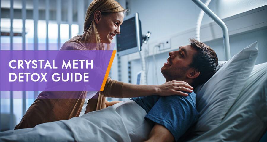 Meth Detox Guide
