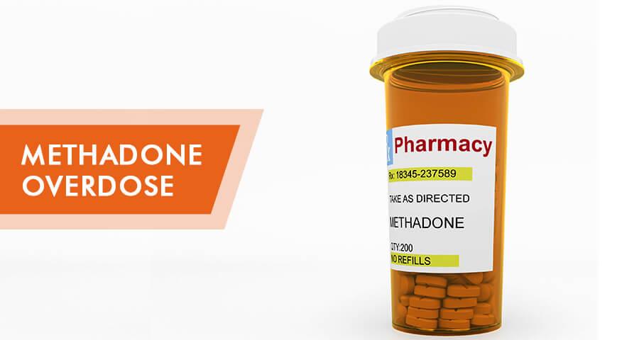 Methadone Overdose