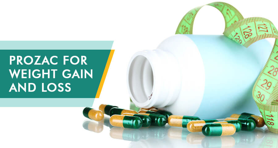 Prozac pills and meter