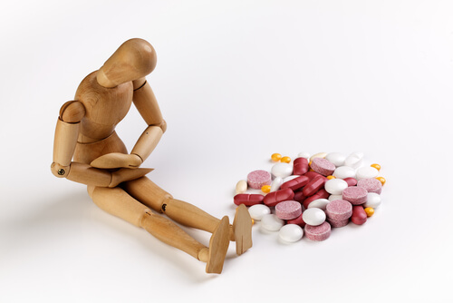 time that a painkiller lasts in body