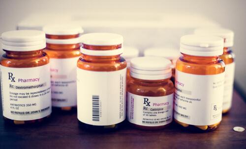 legal stimulant pills