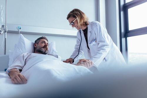 treatment for narccotics adiction