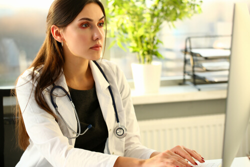 small insurance provider for drug rehab coverage