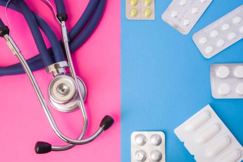 antihypertensive drugs as an alternative for Strattera