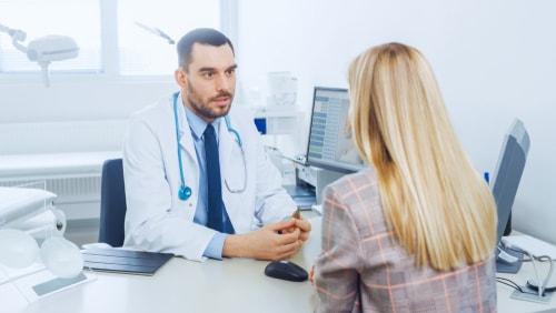 Doctor explains Neurofeedback vs. Biofeedback difference