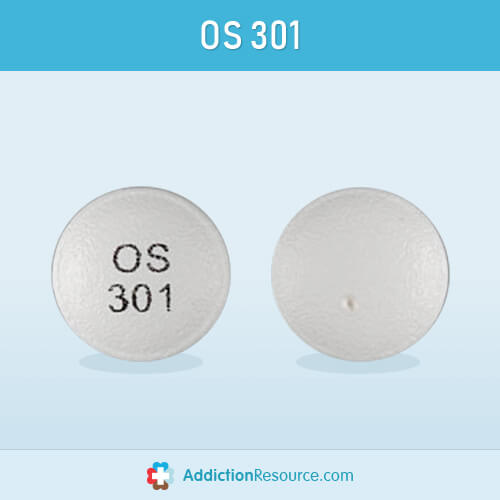 Venlafaxine ER 37,5 mg tablet