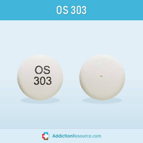 Venlafaxine ER 150 mg tablet, extended-release