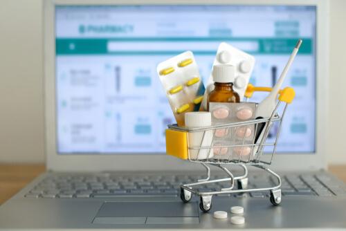 Buying effexor Online