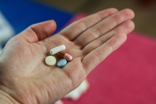 Strattera interaction with Prozac, Zoloft, and other drugs