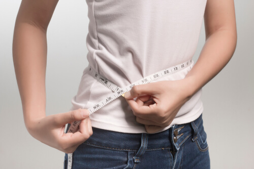 strattera weight loss in woman