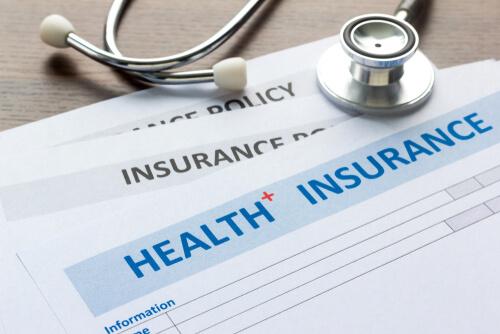 cost of pristiq with insurance