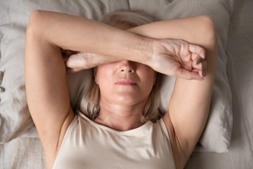 pristiq for menopause