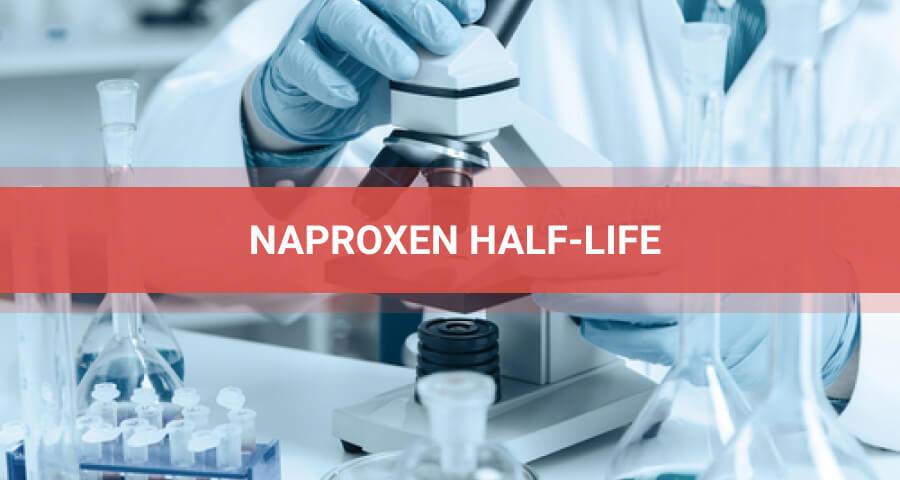 Laboratory Drug Testing