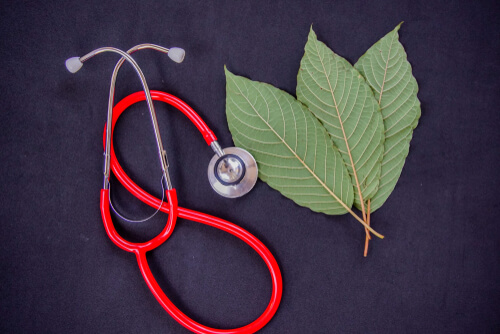 medical alternatives of kratom