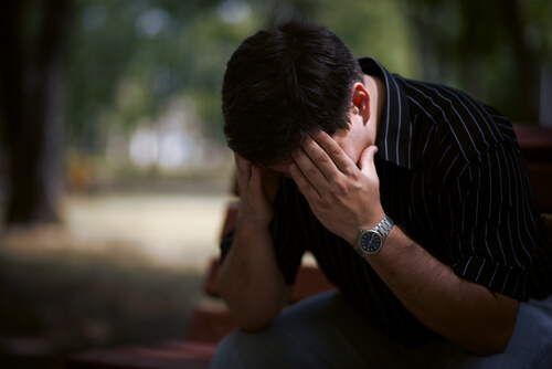 symptoms of GHB overdose