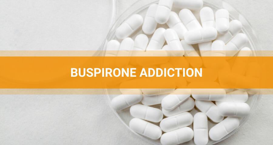 Flock Of White Medical Pills