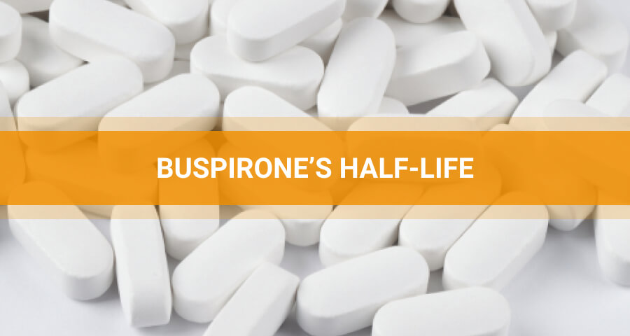 White Medical Pills On A White Background
