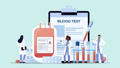Drug Testing Guides