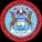 Michigan Coat of Arms