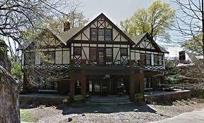 Aletheia House, Women and Wellness Services, Birmingham, AL