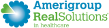 Amerigroup Real Solutions Insurance