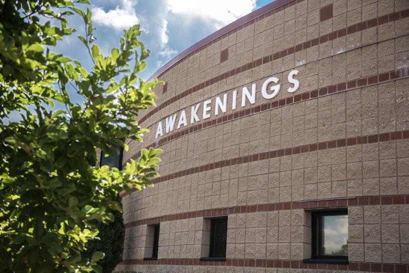 Awakenings Rehabilitation Center MI