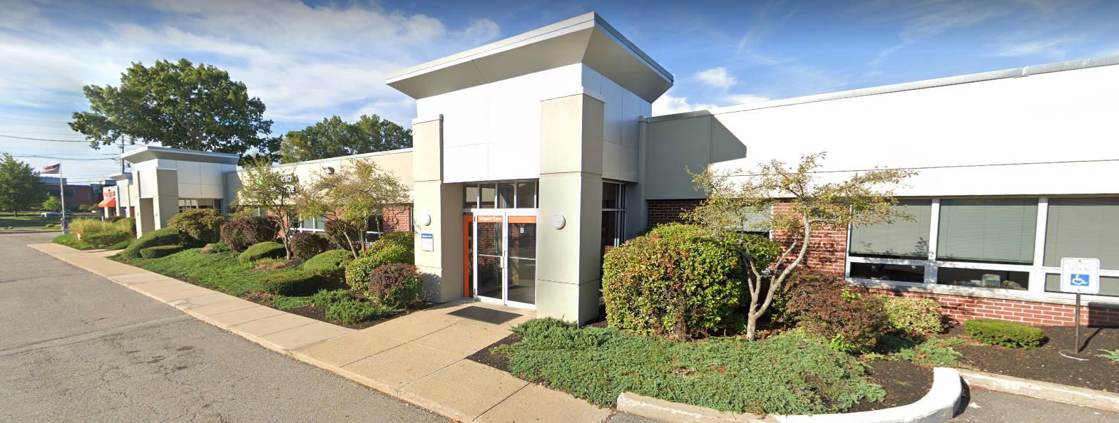 Banyan Treatment Center, Wilmington, MA
